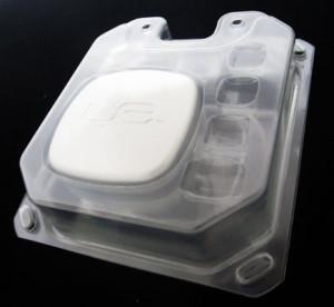 Multi-Piece Box Applications