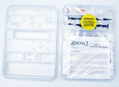zoom12